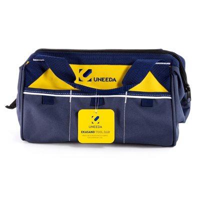 EKASAND Tool Bag