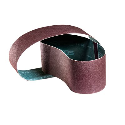Belt 3 x 21 ECONOMY Cloth