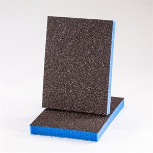 EKASILK PLUS 10mm Sponge 3 x 4
