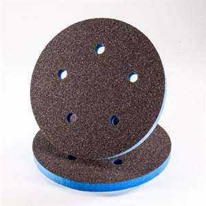 EKASILK PLUS 10mm Sponge 5 x 5 HV